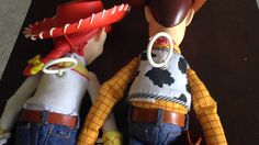 woody toy story cord - Google Search