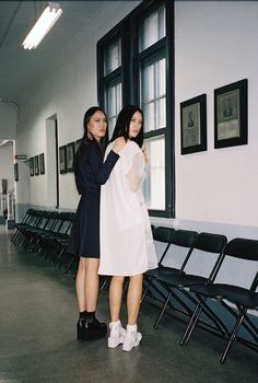 LOW CLASSIC SPRING SUMMER 2014 COLLECTION