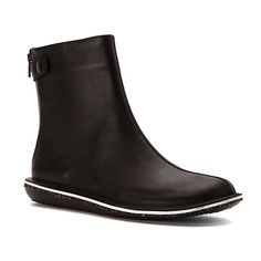"""Camper Beetle Ankle Boot - Women's"""