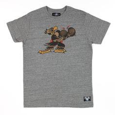 Bluzy sportowe Sailor Jerry My Work Speaks Hoodie Tattoo Punk Rockabilly Flash Zip Mens S M XXL Odzież męska
