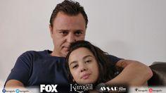 http://www.facebook.com/karagultv http://www.instagram.com/karagultv http://www.youtube.com/karagultv http://www.twitter.com/karagultv http://www.pinterest.com/karagultv http://gplus.to/karagultv