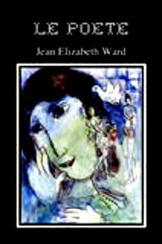 Art and Poetry by Jean E Ward @ Starward Studio in Seabrook Texas Seabrook Texas, Marc Chagall, Artist, Studio, Paintings, Ships, Ebook Pdf, Business, Colors
