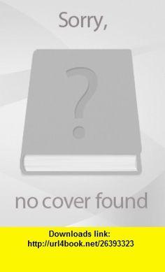 WHERE EAGLE DARE ALISTAIR MacLEAN ,   ,  , ASIN: B002DID810 , tutorials , pdf , ebook , torrent , downloads , rapidshare , filesonic , hotfile , megaupload , fileserve