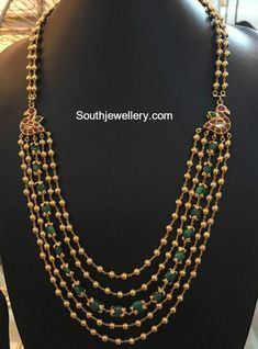 7 All Time Best Unique Ideas: Crystal Jewelry Patterns gemstone jewelry bijoux. Real Gold Jewelry, Gold Jewellery Design, Luxury Jewelry, Indian Jewelry, Jewelry Rings, Handmade Jewellery, Amrapali Jewellery, Vintage Jewelry, Jewelry Quotes