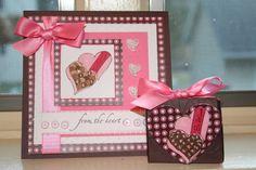 MFT Valentine Chocolates