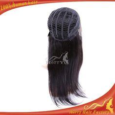 straight lace front wig.  Email:merryhairicy@hotmail.com  Whatsapp:8613560256445. #merryhair #virginhair #ombrehair #qualityhair #naturalhair #fashion #hairstylist #beauty #goodhair #weave #hairextentions #bundles #bundlesale #unprocessedhair #bundledeals #BeautySupplies #brazilian #malaysian #peruvian #indian #straight