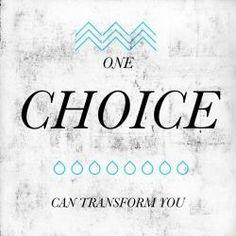Divergent Quote / Book
