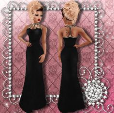 link - http://pl.imvu.com/shop/product.php?products_id=21803879