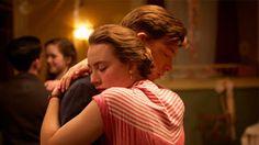 brooklyn movie download filmywap