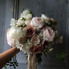arm jardine botanic floral styling 11071750_619843788147687_3076493148785375512_n