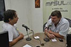(ARQUIVO TV Rsul)-Programa TVRSUL Entrevista: Agnaldo Davig Maccari, Prefeito municipal de Morro da Fumaça