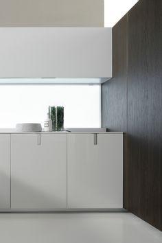 kitchens by design ri. icon by @ernesto meda wins red dot design award 2013 #minimal #white kitchens ri