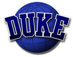 Duke <3