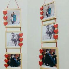 In love com essas idéias para o dia dos namorados, aniversário de namoro, presente de aniversário ou festas de final de ano! ❤