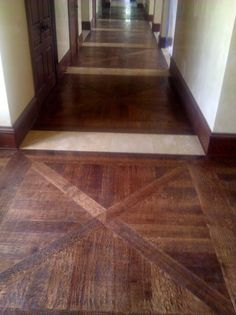 Image result for brentwood wood floor pattern