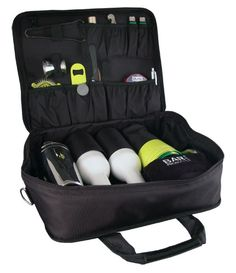 Flair Bartending Bar Supply Shop - Flair Briefcase Tool Kit