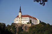 Děčín Czech Republic, Hungary, Poland, Explore, Group, Mansions, House Styles, Manor Houses, Villas