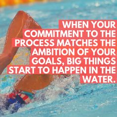 This is How Powerful a Process-Based Mindset Can Be Swimming Pictures, Surfing Pictures, Diving Quotes, Swim Quotes, Swimming Posters, Diving Springboard, Competitive Swimming, Cave Diving, Scuba Diving