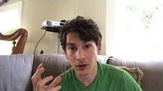 (11) 0ThouArtThat0 - YouTube