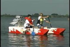 cardboard boat themes best of 68 best cardboard boat regatta images of cardboard boat themes Cardboard Boat Race, Englewood Florida, Boat Theme, Cardboard Design, Boat Projects, Float Your Boat, Boat Design, Family Camping, Boy Scouts