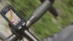Radar para ciclistas indica aproximação de veículos. O acessório estará disponível para compra ainda este ano e custará US$199.