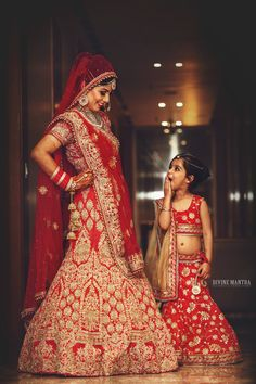 indian wedding photography in india Indian Wedding Couple Photography, Indian Wedding Bride, Desi Wedding, Bridal Photography, Indian Bridal, Photography Couples, Wedding Wear, Girl Photography, Photography Ideas