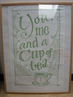 35 best teatime tea towels images on pinterest kitchen towels tea