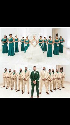 Different Styles Of Wedding Dresses. There are several designs of bridal gown, practically as many styles of wedding dresses as there are shapes of women. Green Wedding Suit, Wedding Suits, Wedding Attire, Wedding Parties, Wedding Colors, Wedding Styles, Elegant Wedding Dress, Wedding Dresses, Wedding Poses