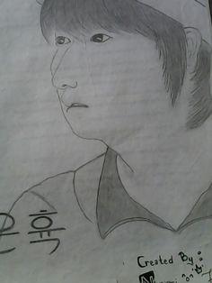 Lee Hyukjae