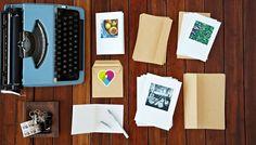 instagram fun--Instagram Greeting Cards