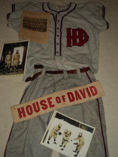 Home | house-of-david-baseball-museum House Of David, End Of Life, Museum, Baseball, Sweatshirts, Trainers, Sweatshirt, Museums