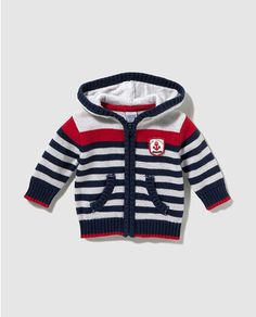 74b2cb0d33fb 1761 Best knit baby and children clothes images in 2019