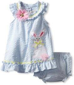 Bunny lovie blankie by miyim envibaby easter repin to win a aw summer fun negle Choice Image