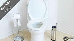 Best #Powerplunger for your home http://www.bestoninternet.com/home-kitchen/bath/toilet-plunger-world/