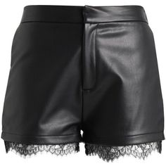 Even&Odd Shorts (€23) ❤ liked on Polyvore featuring shorts
