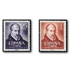 http://www.filatelialopez.com/136970-centenario-del-nacimiento-luis-gongora-argote-p-397.html