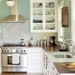 Farmhouse Kitchens | Apartment Therapy