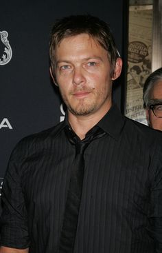 """Norman Reedus images Norman Reedus-  15th Annual Gen Art Film Festival - """"Happythankyoumoreplease"""" wallpaper and background photos"""