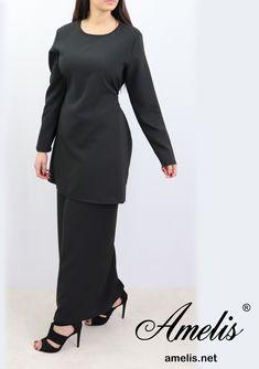 Orig La Pausa Logo Vêtements étiquette balises étiquettes Clothing jacket robe manteau