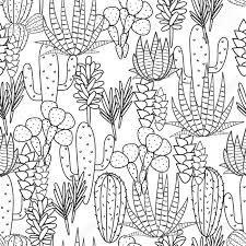 Resultado de imagen para cortinas de tela con dibujos blanco y negro(cocinas)