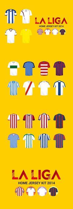 Sao Paulo FC Penalty Home Jersey 2014 #8 Kaka Shirt Match un worn CE Sponsor