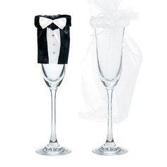 Plastik Cocktailglas Fur Den Sektempfang Hocheit Sektempfang