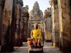 Cambodia Photos - National Geographic