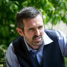 Top gardening tips from Chelsea Flower Show expert Adam Frost - Garden advice - Good Housekeeping