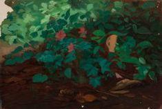 Kansallisgalleria - Taidekokoelmat - Maalaus Painting, Art, Museum, Art Background, Painting Art, Kunst, Paintings, Performing Arts, Painted Canvas