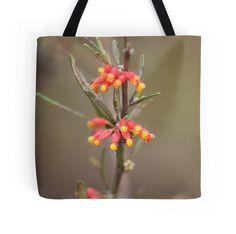 'Native flowers of W.' Tote Bag by shotbysas . Framed Prints, Canvas Prints, Art Prints, New Bag, Bag Sale, Cotton Tote Bags, Art Boards, Nativity, Shopping Bag