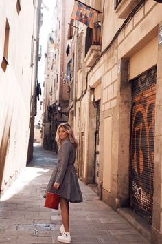 Claartje Rose - bloggers 'n influencers - Louis Vuitton - fashion - outfit - vintage - l'Etoile luxury vintage