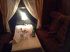 Gorgeous dinner @glenlo_abbey Hotel Breaks, Evans, Dinner, Luxury, Twitter, Home Decor, Dining, Decoration Home, Room Decor