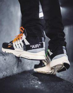 sports shoes 4a3cd b6345 Nike-Air-Presto  SNOCKS  sneaker  socks  sneakerhead  women