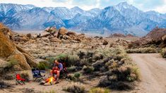 Remote, empty spots to pitch your tent in peace this summer. Moab Camping, Camping In Nj, Yosemite Camping, Camping Spots, Camping Glamping, Campsite, Outdoor Camping, Hiking, Places To Travel